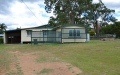 64 Tully Falls Road, Ravenshoe QLD
