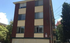 1/19 Meriton Street, Gladesville NSW