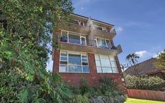 3/18 Fairlight Street, Manly NSW