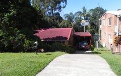 20 Simpson Drive, Bilambil Heights NSW