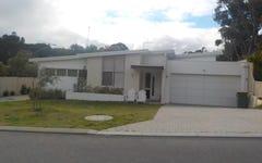40A Kay Street, Scarborough WA