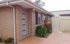 4/14 Hanover Close, South Nowra NSW