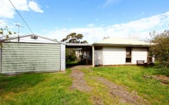 32-34 Newcombe Street, Drysdale VIC