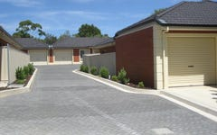 4/52 Landseer Crescent, Dernancourt SA