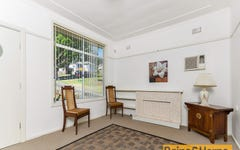 6 Rhondda Street, Berkeley NSW