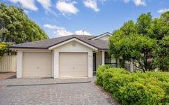 127 Kindlebark Drive, Medowie NSW