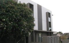 4/1 Wellington Road, Box Hill VIC