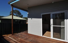 3A Hanlan Street, Narara NSW
