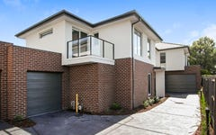 5/386 Station Street, Bonbeach VIC