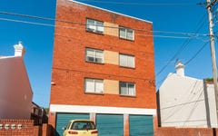 9/15 Eton Street, Camperdown NSW