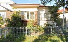 54 Nile Street, Mayfield NSW