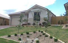 152 Gibson Street, Goulburn NSW