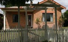 50 Opal Street, Goulburn NSW
