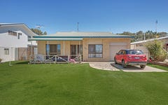 862 Scenic Highway, Kinka Beach QLD