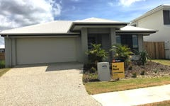 12 Wilkinson Street, Caloundra West QLD