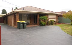 7 Young Street, Epping VIC
