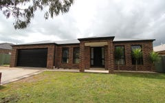 39 Delaney Drive, Miners Rest VIC
