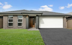 10 Dutton Street, Spring Farm NSW