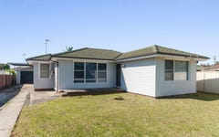 31 Howell Avenue, Kanahooka NSW