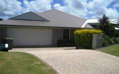 25 Hazelmere Crescent, Ormeau QLD