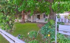 136 Torrens, Renown Park SA