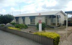 76 Bayview Road, Point Turton SA