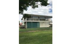 86 Winton Street, Goondiwindi QLD