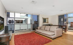 7/8 Allen Street, Waterloo NSW