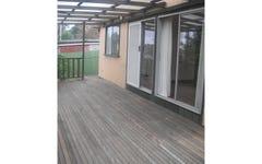 37a Elizabeth Street, Moss Vale NSW