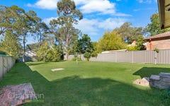42 Glenbrook Road, Glenbrook NSW