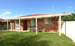4/45-47 Echuca Street, Moama NSW