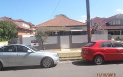 179 PARKWAY AVE, Hamilton South NSW
