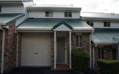 6/107 Cayuga Street, Highland Park QLD