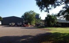 435 Pioneer Drive, Herbert NT