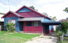 21 Coronation Avenue, Werris Creek NSW