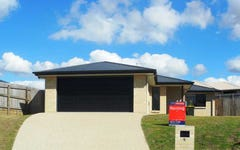 9 VALLEY WAY, Boyne Island QLD