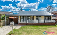 70 Panorama Cres, Freemans Reach NSW