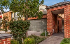 23 Mill Avenue, Yarraville VIC