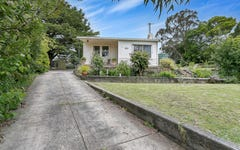 11 Driffield Road, Bridgewater SA