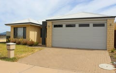 17 Weewar Circuit, South Yunderup WA