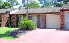 3/15 Adventure Avenue, Oxenford QLD