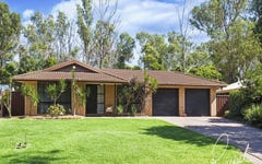 6 Rich Close, Bligh Park NSW