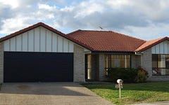 31 Wattle Cres, Raceview QLD