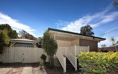 32 Kilner Street, Goodna QLD