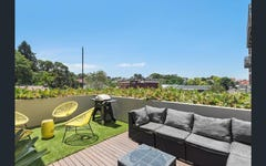 228/11 Gordon Street, Enmore NSW