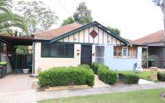 35 Clyde St, Croydon Park NSW