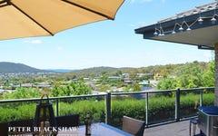 11 Lobelia Street, Jerrabomberra NSW