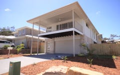 5 (Lot 508) Morton St, Waterford West QLD