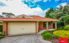 5/16 Monaghan Place, Nicholls ACT