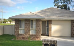 24 Sugarwood Road, Worrigee NSW